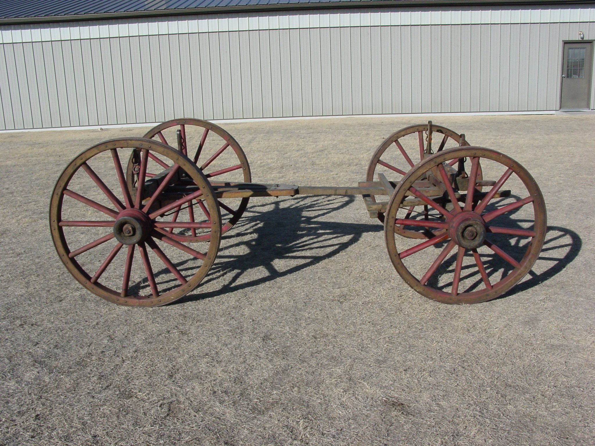 Antique Metal Cart-Antique Metal Cart Manufacturers, Suppliers and